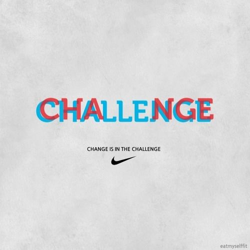 58429-Change-Is-In-The-Challenge