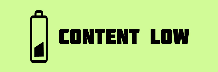 content-low